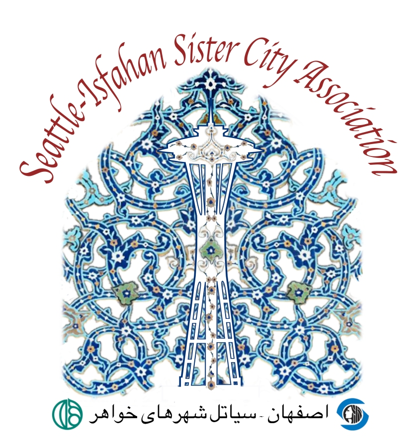 sister-city-new