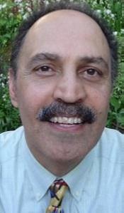 Dr Khodi Kaviani